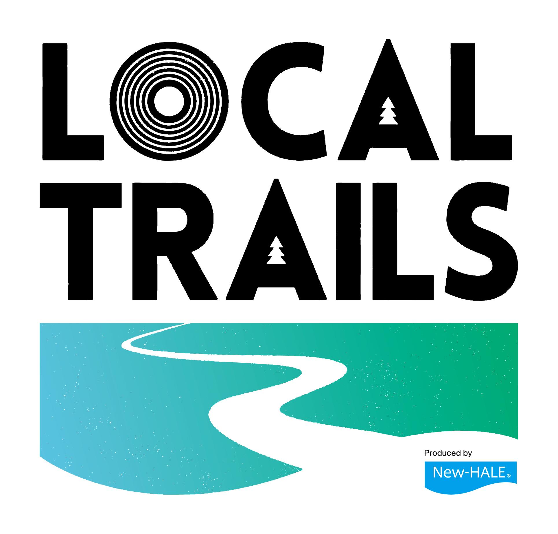 【トレイルラン・山梨】 LOCAL TRAILS ~Produced by New-HALE~ 小川壮太 TRAILS「甲州市」 2021.08.01.sun