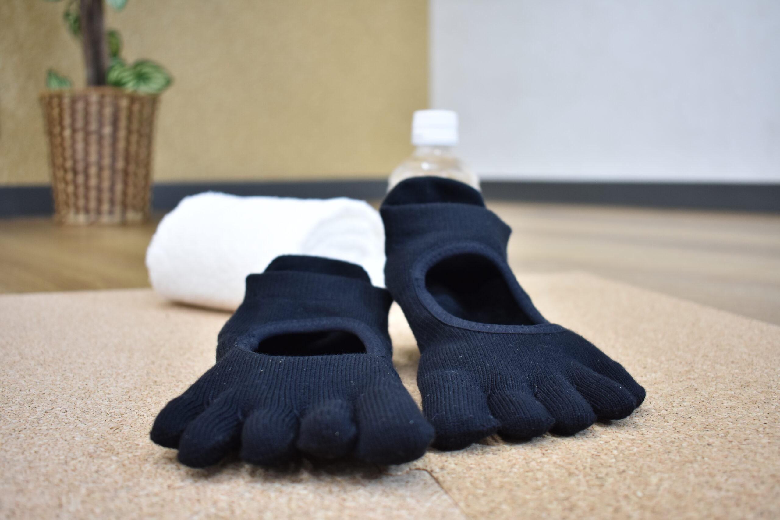 """足のトラブルは、関節のケア不足から<br />今こそ、""""足の機能""""を取り戻そう!"""