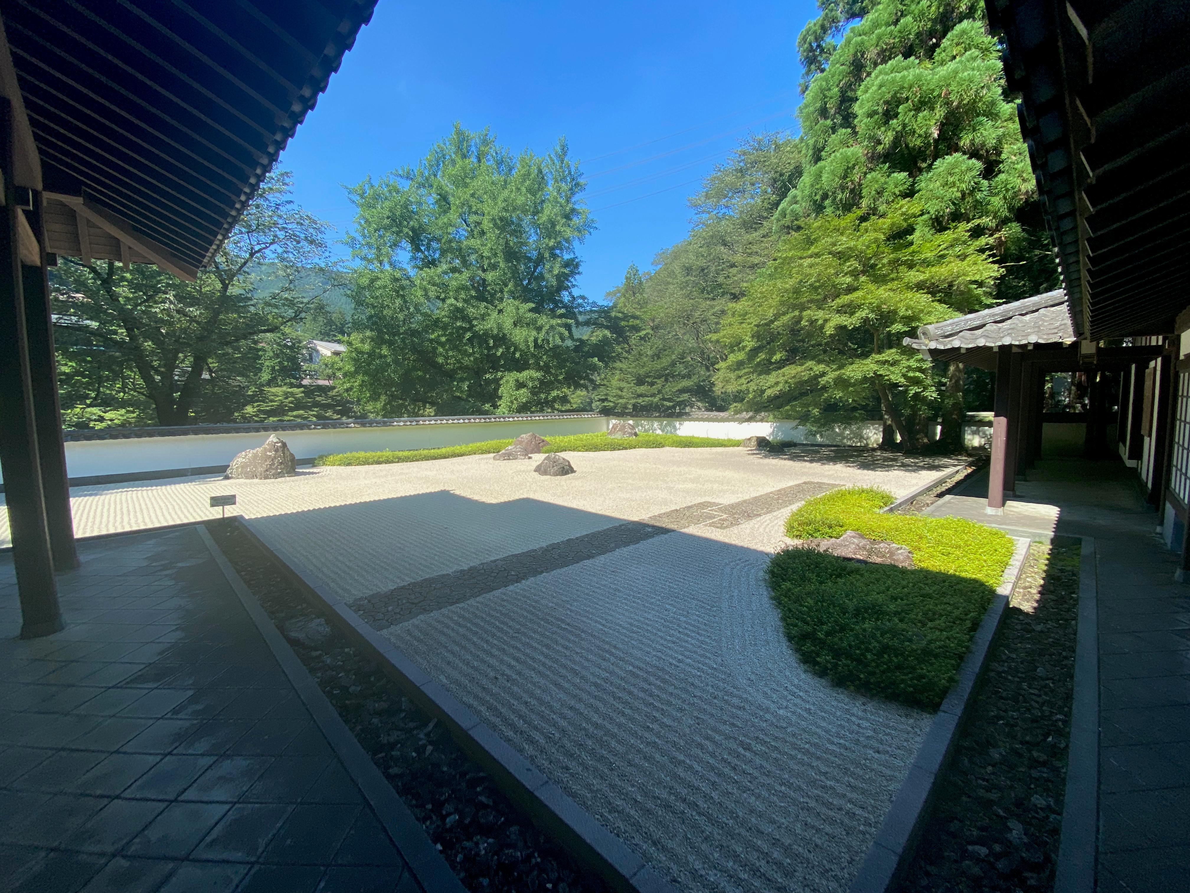 山ペディア~もっと山が好きになる、博物館、美術館&ビジターセンター案内!~【東京奥多摩 御岳山エリア 2021 最新】